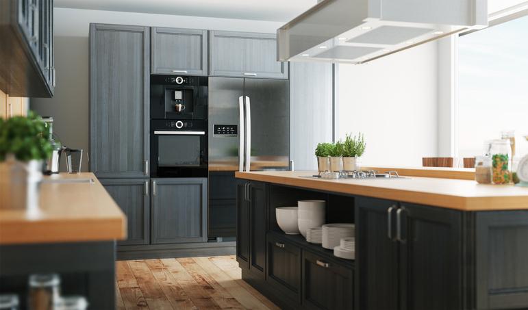 refurbishments birmingham
